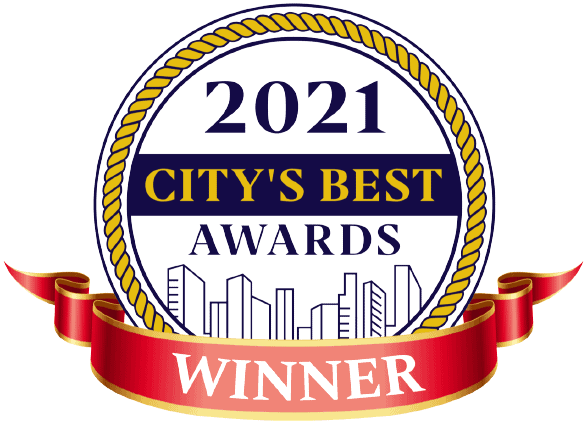 2021_City_s_Best_Awards_Winner-whitebg