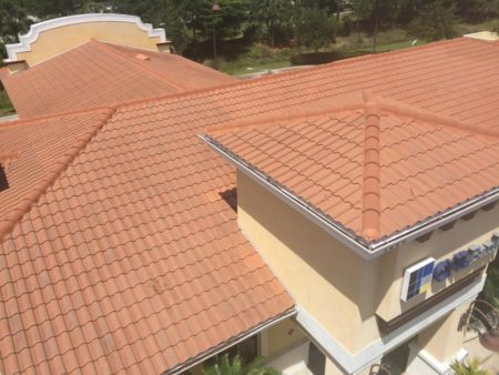 After 1, Naples Roof Cleaning, Fort Myers Roof Cleaners, Bonita Springs Roof Cleaner, Cape Coral Roof Cleaning, Roof Cleaning Company, Roof Cleaning Services, Pressure Washing Companies, Pressure Cleaning Companies, Pressure Washing Services, Pressure Cleaning Company, Paver Cleaning and Sealing, Roof Sealing