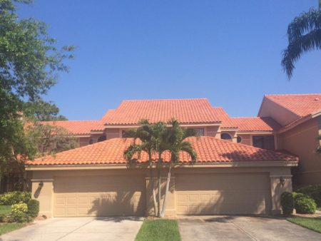 After 2, Naples Roof Cleaning, Fort Myers Roof Cleaners, Bonita Springs Roof Cleaner, Cape Coral Roof Cleaning, Roof Cleaning Company, Roof Cleaning Services, Pressure Washing Companies, Pressure Cleaning Companies, Pressure Washing Services, Pressure Cleaning Company, Paver Cleaning and Sealing, Roof Sealing