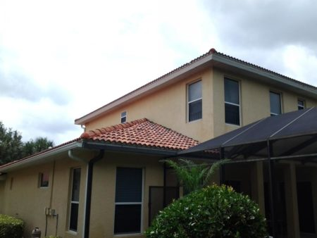 After back, Naples Roof Cleaning, Fort Myers Roof Cleaners, Bonita Springs Roof Cleaner, Cape Coral Roof Cleaning, Roof Cleaning Company, Roof Cleaning Services, Pressure Washing Companies, Pressure Cleaning Companies, Pressure Washing Services, Pressure Cleaning Company, Paver Cleaning and Sealing, Roof Sealing
