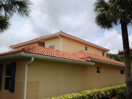 After right side, Naples Roof Cleaning, Fort Myers Roof Cleaners, Bonita Springs Roof Cleaner, Cape Coral Roof Cleaning, Roof Cleaning Company, Roof Cleaning Services, Pressure Washing Companies, Pressure Cleaning Companies, Pressure Washing Services, Pressure Cleaning Company, Paver Cleaning and Sealing, Roof Sealing