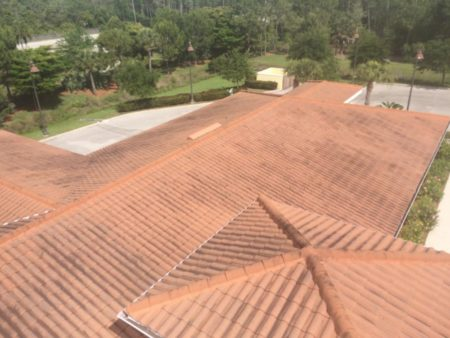 Before 1, Naples Roof Cleaning, Fort Myers Roof Cleaners, Bonita Springs Roof Cleaner, Cape Coral Roof Cleaning, Roof Cleaning Company, Roof Cleaning Services, Pressure Washing Companies, Pressure Cleaning Companies, Pressure Washing Services, Pressure Cleaning Company, Paver Cleaning and Sealing, Roof Sealing
