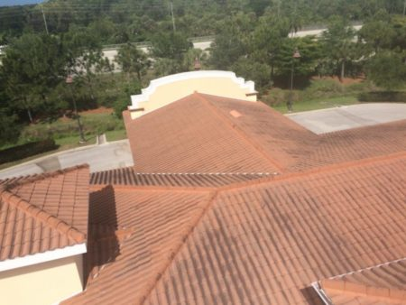 Before 2, Naples Roof Cleaning, Fort Myers Roof Cleaners, Bonita Springs Roof Cleaner, Cape Coral Roof Cleaning, Roof Cleaning Company, Roof Cleaning Services, Pressure Washing Companies, Pressure Cleaning Companies, Pressure Washing Services, Pressure Cleaning Company, Paver Cleaning and Sealing, Roof Sealing