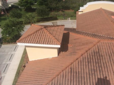 Before 3, Naples Roof Cleaning, Fort Myers Roof Cleaners, Bonita Springs Roof Cleaner, Cape Coral Roof Cleaning, Roof Cleaning Company, Roof Cleaning Services, Pressure Washing Companies, Pressure Cleaning Companies, Pressure Washing Services, Pressure Cleaning Company, Paver Cleaning and Sealing, Roof Sealing