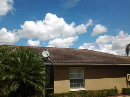 Botanica Lakes Burall 3, Naples Roof Cleaning, Fort Myers Roof Cleaners, Bonita Springs Roof Cleaner, Cape Coral Roof Cleaning, Roof Cleaning Company, Roof Cleaning Services, Pressure Washing Companies, Pressure Cleaning Companies, Pressure Washing Services, Pressure Cleaning Company, Paver Cleaning and Sealing, Roof Sealing