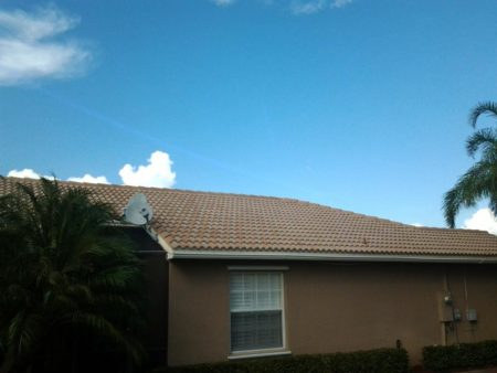 Botanica Lakes Burall, Naples Roof Cleaning, Fort Myers Roof Cleaners, Bonita Springs Roof Cleaner, Cape Coral Roof Cleaning, Roof Cleaning Company, Roof Cleaning Services, Pressure Washing Companies, Pressure Cleaning Companies, Pressure Washing Services, Pressure Cleaning Company, Paver Cleaning and Sealing, Roof Sealing