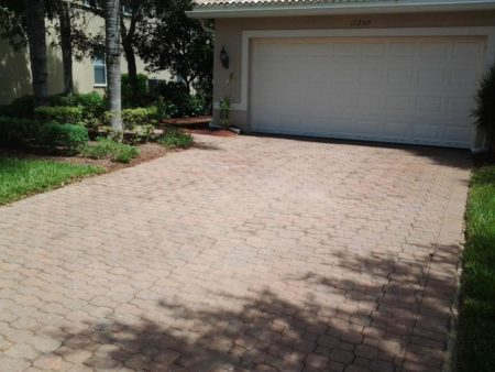 Botanica Lakes, Fort Myers Pressure Washing, Naples Pressure Cleaning, Bonita Springs Pressure Cleaners, Cape Coral Pressure Cleaners, Fort Myers Paver Cleaning and Sealing, Naples Paver Cleaning and Sealing