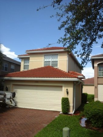 Botanica Lakes Yuan, Naples Roof Cleaning, Fort Myers Roof Cleaners, Bonita Springs Roof Cleaner, Cape Coral Roof Cleaning, Roof Cleaning Company, Roof Cleaning Services, Pressure Washing Companies, Pressure Cleaning Companies, Pressure Washing Services, Pressure Cleaning Company, Paver Cleaning and Sealing, Roof Sealing