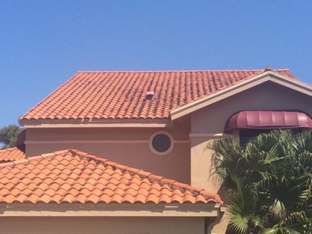 Dirty 1, Naples Roof Cleaning, Fort Myers Roof Cleaners, Bonita Springs Roof Cleaner, Cape Coral Roof Cleaning, Roof Cleaning Company, Roof Cleaning Services, Pressure Washing Companies, Pressure Cleaning Companies, Pressure Washing Services, Pressure Cleaning Company, Paver Cleaning and Sealing, Roof Sealing