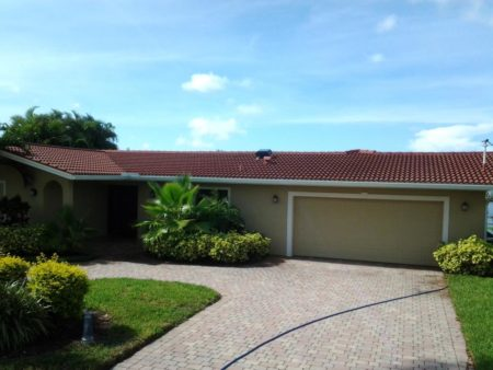House, Naples Roof Cleaning, Fort Myers Roof Cleaners, Bonita Springs Roof Cleaner, Cape Coral Roof Cleaning, Roof Cleaning Company, Roof Cleaning Services, Pressure Washing Companies, Pressure Cleaning Companies, Pressure Washing Services, Pressure Cleaning Company, Paver Cleaning and Sealing, Roof Sealing