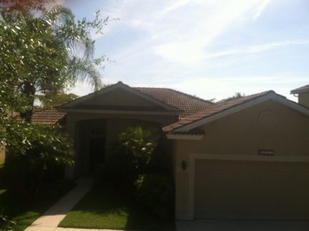 Ranch Before, Naples Roof Cleaning, Fort Myers Roof Cleaners, Bonita Springs Roof Cleaner, Cape Coral Roof Cleaning, Roof Cleaning Company, Roof Cleaning Services, Pressure Washing Companies, Pressure Cleaning Companies, Pressure Washing Services, Pressure Cleaning Company, Paver Cleaning and Sealing, Roof Sealing