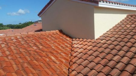 Rapallo 2, Naples Roof Cleaning, Fort Myers Roof Cleaners, Bonita Springs Roof Cleaner, Cape Coral Roof Cleaning, Roof Cleaning Company, Roof Cleaning Services, Pressure Washing Companies, Pressure Cleaning Companies, Pressure Washing Services, Pressure Cleaning Company, Paver Cleaning and Sealing, Roof Sealing