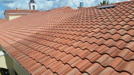 Rapallo 3, Naples Roof Cleaning, Fort Myers Roof Cleaners, Bonita Springs Roof Cleaner, Cape Coral Roof Cleaning, Roof Cleaning Company, Roof Cleaning Services, Pressure Washing Companies, Pressure Cleaning Companies, Pressure Washing Services, Pressure Cleaning Company, Paver Cleaning and Sealing, Roof Sealing