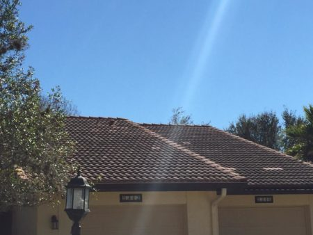 Replaced tile, Naples Roof Cleaning, Fort Myers Roof Cleaners, Bonita Springs Roof Cleaner, Cape Coral Roof Cleaning, Roof Cleaning Company, Roof Cleaning Services, Pressure Washing Companies, Pressure Cleaning Companies, Pressure Washing Services, Pressure Cleaning Company, Paver Cleaning and Sealing, Roof Sealing