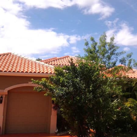 Naples Roof Cleaning, Fort Myers Roof Cleaners, Bonita Springs Roof Cleaner, Cape Coral Roof Cleaning, Roof Cleaning Company, Roof Cleaning Services, Pressure Washing Companies, Pressure Cleaning Companies, Pressure Washing Services, Pressure Cleaning Company, Paver Cleaning and Sealing, Roof Sealing