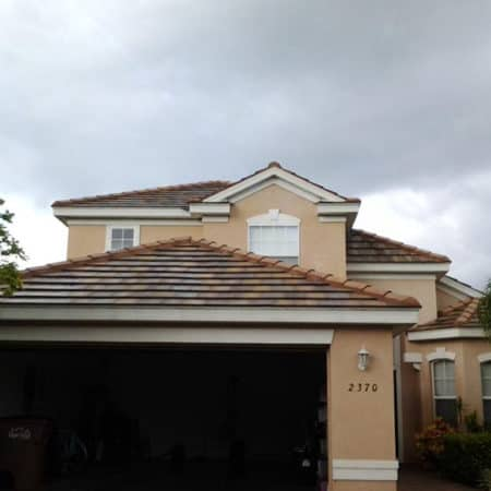 Sandoval, Naples Roof Cleaning, Fort Myers Roof Cleaners, Bonita Springs Roof Cleaner, Cape Coral Roof Cleaning, Roof Cleaning Company, Roof Cleaning Services, Pressure Washing Companies, Pressure Cleaning Companies, Pressure Washing Services, Pressure Cleaning Company, Paver Cleaning and Sealing, Roof Sealing