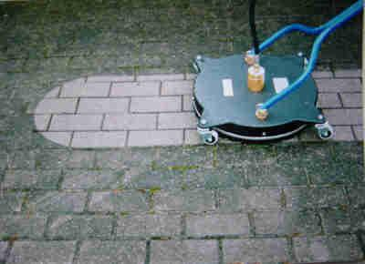 Surface-cleaning, Fort Myers Pressure Washing, Naples Pressure Cleaning, Bonita Springs Pressure Cleaners, Cape Coral Pressure Cleaners, Fort Myers Paver Cleaning and Sealing, Naples Paver Cleaning and Sealing