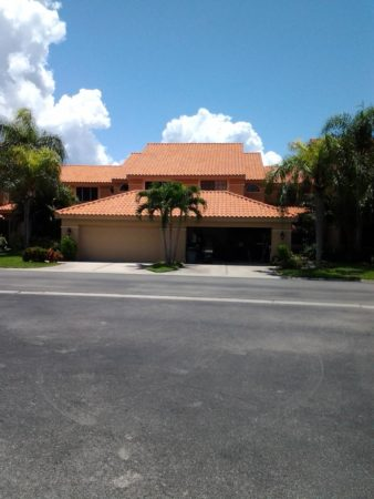 The Forrest, Naples Roof Cleaning, Fort Myers Roof Cleaners, Bonita Springs Roof Cleaner, Cape Coral Roof Cleaning, Roof Cleaning Company, Roof Cleaning Services, Pressure Washing Companies, Pressure Cleaning Companies, Pressure Washing Services, Pressure Cleaning Company, Paver Cleaning and Sealing, Roof Sealing