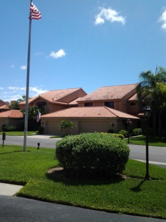 The Forrest Front Before Distance, Naples Roof Cleaning, Fort Myers Roof Cleaners, Bonita Springs Roof Cleaner, Cape Coral Roof Cleaning, Roof Cleaning Company, Roof Cleaning Services, Pressure Washing Companies, Pressure Cleaning Companies, Pressure Washing Services, Pressure Cleaning Company, Paver Cleaning and Sealing, Roof Sealing