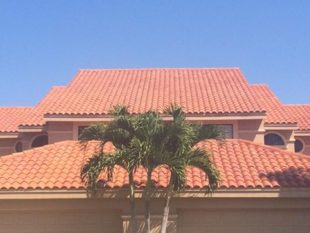 after 1_0, Naples Roof Cleaning, Fort Myers Roof Cleaners, Bonita Springs Roof Cleaner, Cape Coral Roof Cleaning, Roof Cleaning Company, Roof Cleaning Services, Pressure Washing Companies, Pressure Cleaning Companies, Pressure Washing Services, Pressure Cleaning Company, Paver Cleaning and Sealing, Roof Sealing
