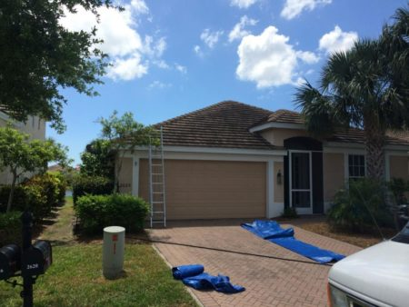 before 2620, Naples Roof Cleaning, Fort Myers Roof Cleaners, Bonita Springs Roof Cleaner, Cape Coral Roof Cleaning, Roof Cleaning Company, Roof Cleaning Services, Pressure Washing Companies, Pressure Cleaning Companies, Pressure Washing Services, Pressure Cleaning Company, Paver Cleaning and Sealing, Roof Sealing
