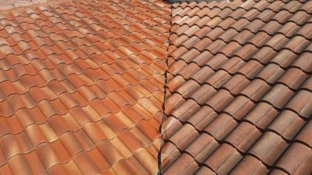 before and after rapallo, Naples Roof Cleaning, Fort Myers Roof Cleaners, Bonita Springs Roof Cleaner, Cape Coral Roof Cleaning, Roof Cleaning Company, Roof Cleaning Services, Pressure Washing Companies, Pressure Cleaning Companies, Pressure Washing Services, Pressure Cleaning Company, Paver Cleaning and Sealing, Roof Sealing
