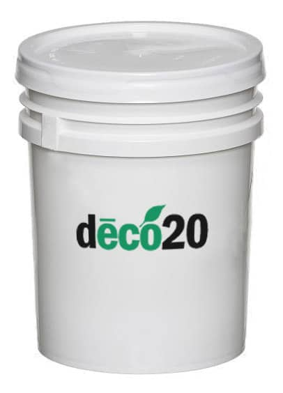 Deco 20 Sealer, Fort Myers Pressure Washing, Naples Pressure Cleaning, Bonita Springs Pressure Cleaners, Cape Coral Pressure Cleaners, Fort Myers Paver Cleaning and Sealing, Naples Paver Cleaning and Sealing