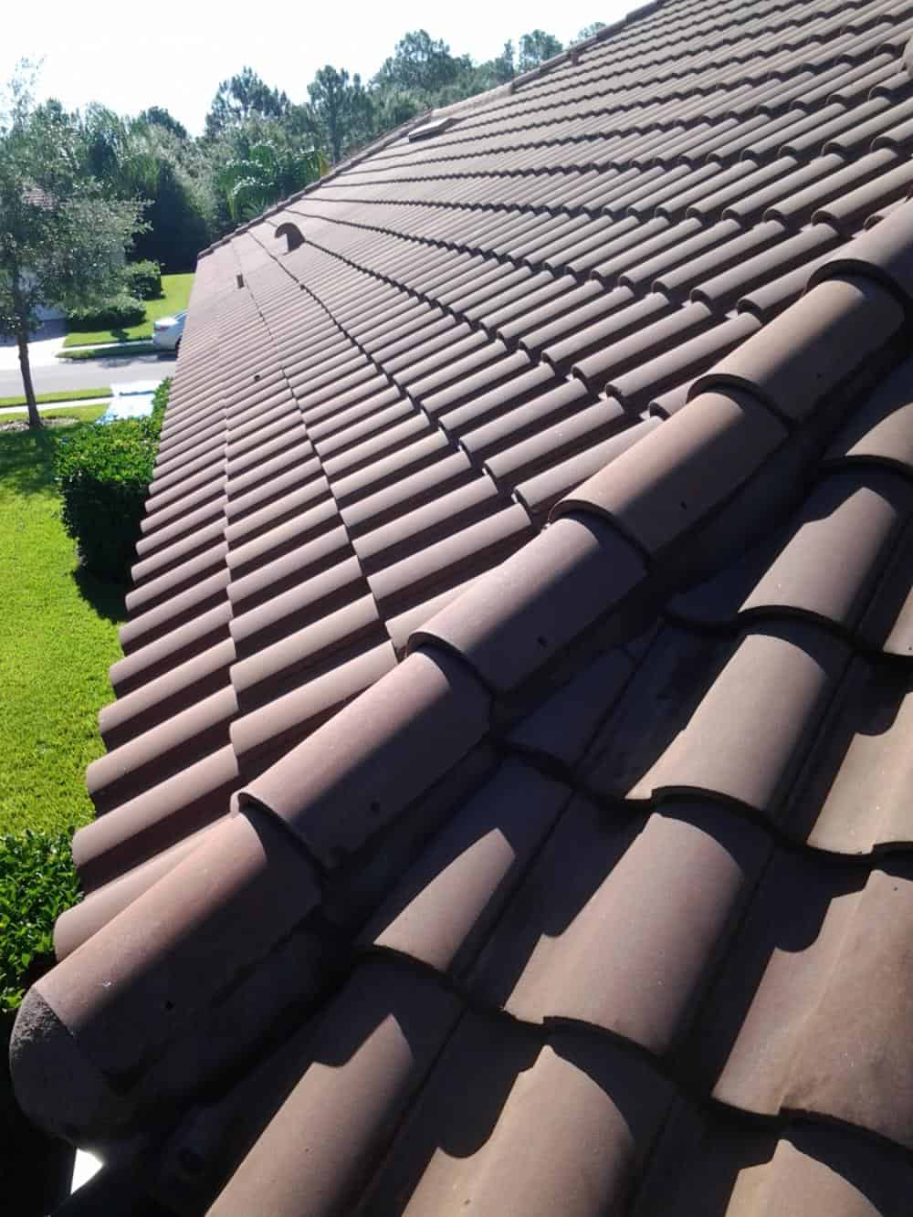 roof after, Naples Roof Cleaning, Fort Myers Roof Cleaners, Bonita Springs Roof Cleaner, Cape Coral Roof Cleaning, Roof Cleaning Company, Roof Cleaning Services, Pressure Washing Companies, Pressure Cleaning Companies, Pressure Washing Services, Pressure Cleaning Company, Paver Cleaning and Sealing, Roof Sealing